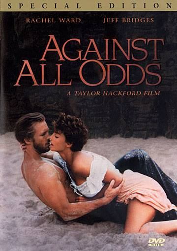 against all odds All customers get free shipping on orders over $25 shipped by amazon show results for books.