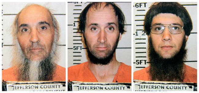 bergholz guys Author donald b kraybill looks at the controversy in ohio over amish beard cutting hate crimes in this excerpt  and the trial of the bergholz  ten men and six women from a maverick amish .